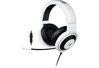 Razer Razer Kraken Pro 2015 E-Sports Gaming Headset (Wit) (RZ04-01380300-R3M1)
