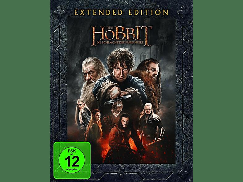 Der-Hobbit%3A-Die-Schlacht-der-f%C3%BCnf