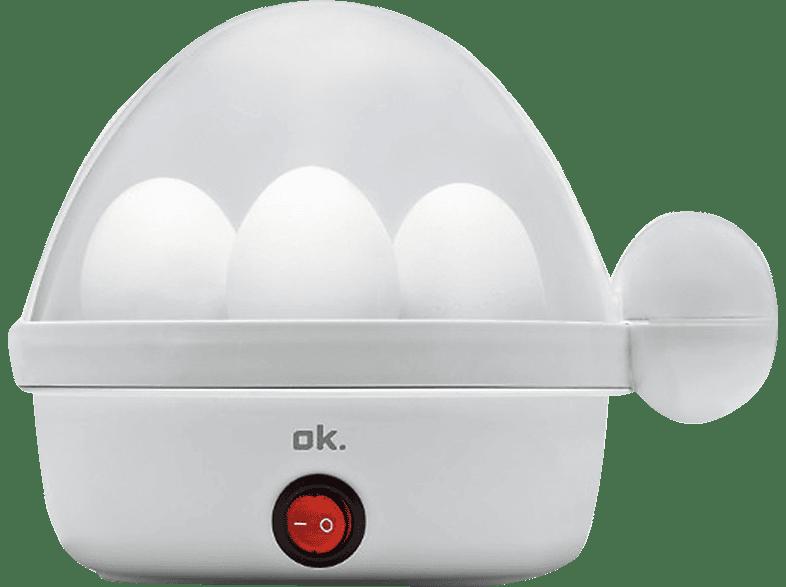 OK OEB 102-W μικροσυσκευές   φροντίδα συσκευές κουζίνας διάφορες συσκευές είδη σπιτιού   μικρ