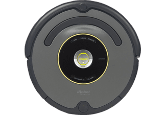 irobot aspirateur robot roomba 651 aspirateur robot. Black Bedroom Furniture Sets. Home Design Ideas