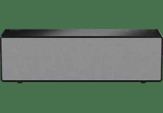 SONY SRS-X88 W