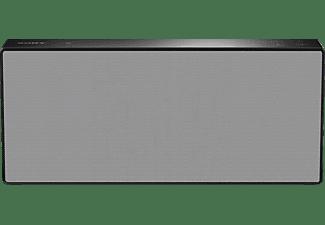 SONY SRS-X77 W
