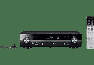Yamaha rx as710d av receiver kaufen saturn for Yamaha tv receiver