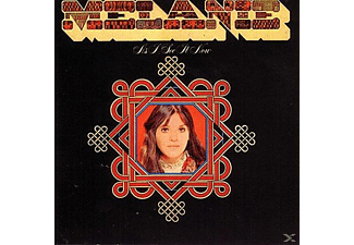 Melanie - As I See It Now (Expanded Edition) [CD]