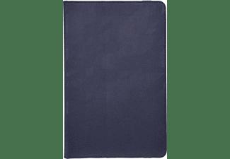 Case Logic Case Logic, Surefit Universal Folio for 8 inch Tablets (Indigo) (CEUE1108IND)