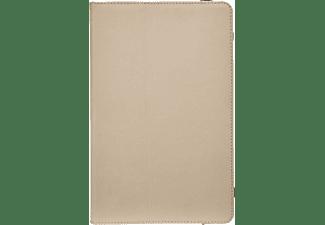 Case Logic Case Logic, Surefit Universal Folio for 8 inch Tablets (Parchment) (CEUE1108PMT)