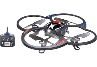 Quadcopter met Camera - Drone
