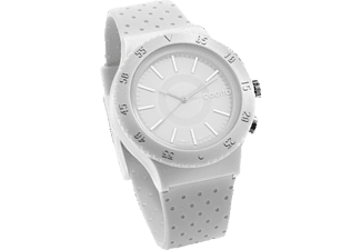 COGITO Smartwatch POP Blanc (CW3-0-003-01)