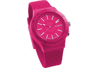 COGITO Smartwatch POP Roze (CW3-0-006-01)