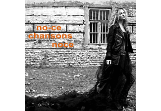 No-ce - Chansons Noce [CD]