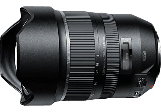 TAMRON SP 15-30mm F/2.8 Di VC USD - Canon