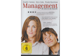 Management [DVD]