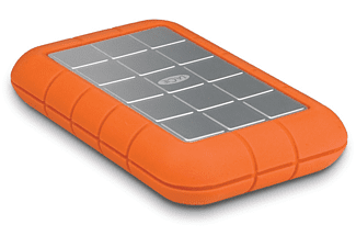 LACIE Rugged Triple USB 3.0 500GB