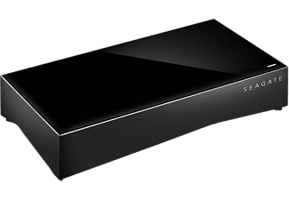 SEAGATE NAS Personal Cloud 4000 GB