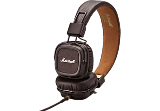 MARSHALL MAJOR II - Brun