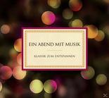 Various - Ein Abend Mit Musik [CD]