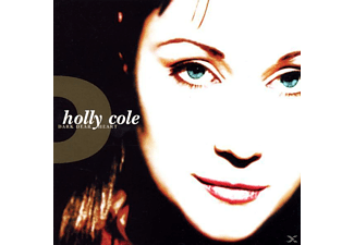 Holly Cole - Dark Dear Heart [CD]