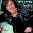Jürgen Drews - SCHLOSSALLEE (CD) jetztbilligerkaufen