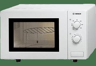 bosch micro ondes avec grill hmt72g420 micro onde grill. Black Bedroom Furniture Sets. Home Design Ideas