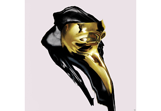 Claptone - Charmer (Digipak) - (CD)