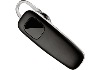 PLANTRONICS M70 Bluetooth Headset