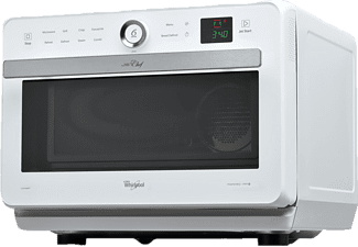 WHIRLPOOL Micro-onde combiné Jet Chef (JT 469 WH)