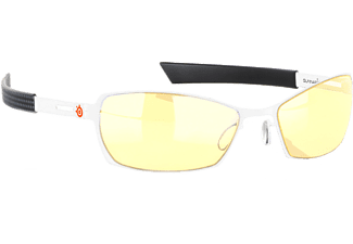 GUNNAR Scope by Gunnar Optiks - Vit