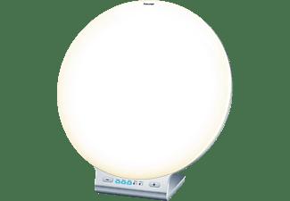 beurer tl 70 tageslicht energielampen kaufen bei saturn