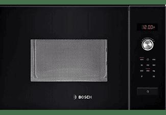 bosch micro onde encastrable hmt84m664 micro onde encastrable. Black Bedroom Furniture Sets. Home Design Ideas