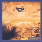 VARIOUS - RENAISSANCE [CD]