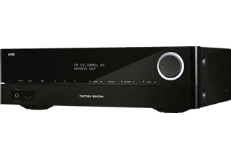HARMAN/KARDON AVR 171S/230