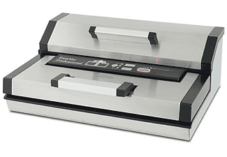 vacu seal machine