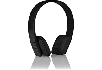 estuff nebula bluetooth headset mit mikrofon es3012. Black Bedroom Furniture Sets. Home Design Ideas