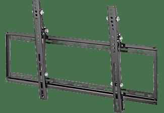hama tv wandhalterung motion tv wandhalterungen online kaufen bei mediamarkt. Black Bedroom Furniture Sets. Home Design Ideas