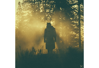 Thundercat - THE BEYOND/WHERE THE GIANTS ROAM (MINI-ALBUM) - (Vinyl)