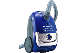 HOOVER CP70_CP50011 Blue