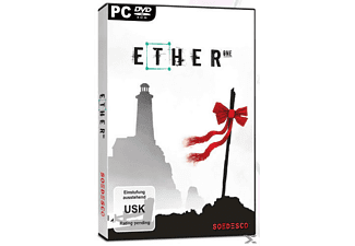 Ether One [PC]