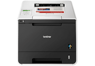 BROTHER Laserprinter (HL-L8350CDW)