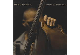 Avishai Trio Cohen - From Darkness [Vinyl]