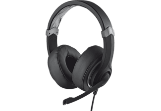 TRUST Comfo PC Headset