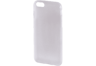 HAMA Crystal Cover iPhone 6 Transparant