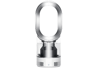 Dyson AM10 wit-zilver Luchtbevochtiger