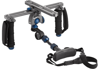 NOVOFLEX Multi-Media-Rig System BLUEBIRD