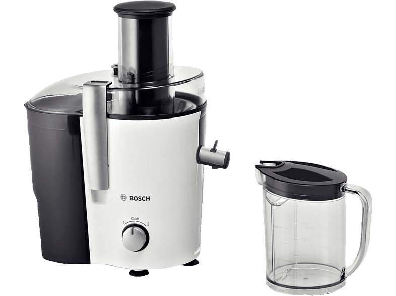 BOSCH MES25A0  μικροσυσκευές   φροντίδα συσκευές κουζίνας αποχυμωτές