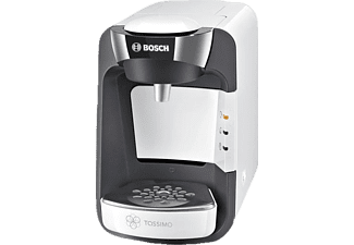 bosch tassimo tas3204 tassimo media markt. Black Bedroom Furniture Sets. Home Design Ideas
