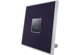 yamaha isx 80 kompaktanlagen audiosysteme media markt. Black Bedroom Furniture Sets. Home Design Ideas