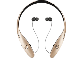 LG HBS 900, Headset, kabellos, In-ear
