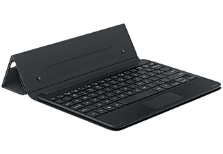 SAMSUNG Book Cover Keyboard Galaxy Tab S2 9.7 Zwart