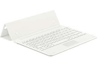 SAMSUNG Book Cover Keyboard Galaxy Tab S2 9.7 Wit
