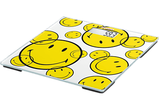 SOEHNLE 63777 SMILEY BE HAPPY Personenwaage